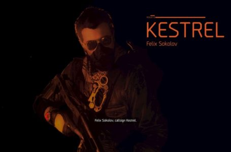 Manhunt: How to find Kestrel in The Division 2 – All activities and zones to clear