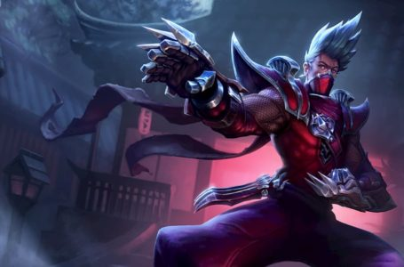 How to play as Mercury in Smite – All abilities and best builds (December 2020)