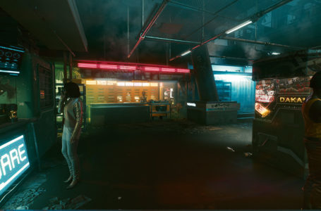 Where to get the Cyberware Malfunction quickhack in Cyberpunk 2077
