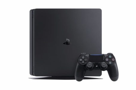 Sony is ending production of several PlayStation 4 models, according to Japanese retailer