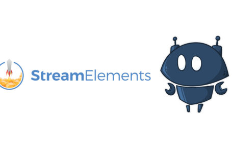 The best Streamelements and Nightbot Commands