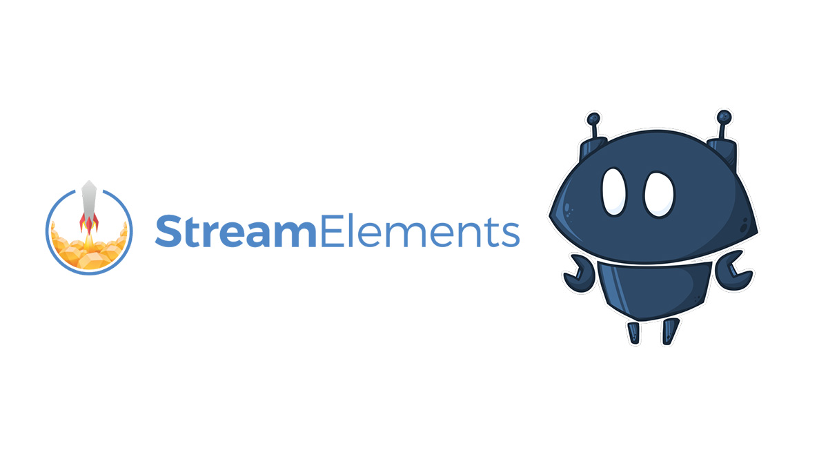 StreamElements and NightBot