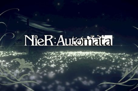 "NieR: Automata's ""final secret"" allows players to skip the entire game"