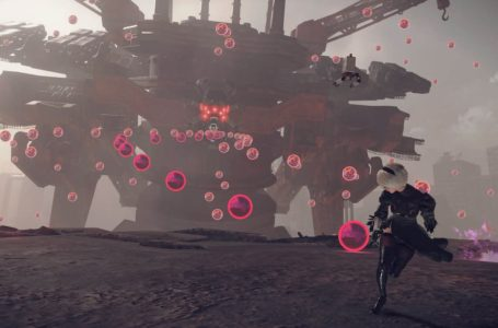 How to unlock NieR Automata's Final Secret