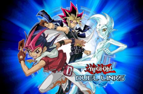 Yu-Gi-Oh! Duel Links: How to get UR and SR jewels quickly