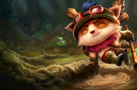 League of Legends: Wild Rift 2.0 update APK + OBB download link for Android