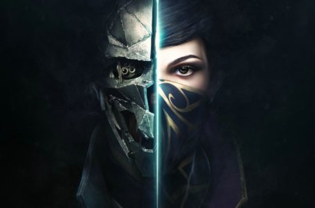 Deus Ex, Dishonored Creator says it's working on something entirely new