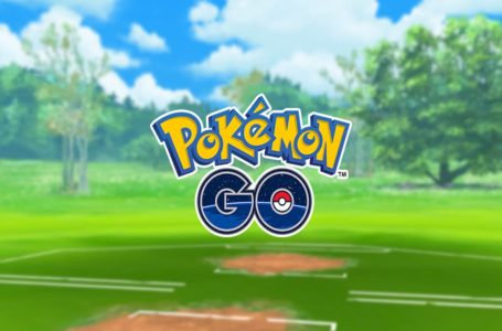 Pokémon Go Community Day date and Pokémon for March 2021