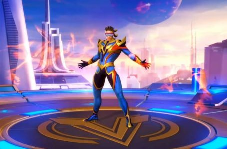 How to play as Bruno in Mobile Legends: Bang Bang – All abilities and best builds