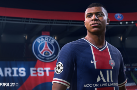 EA confirms FIFA 21 Team of the Year voting will begin today
