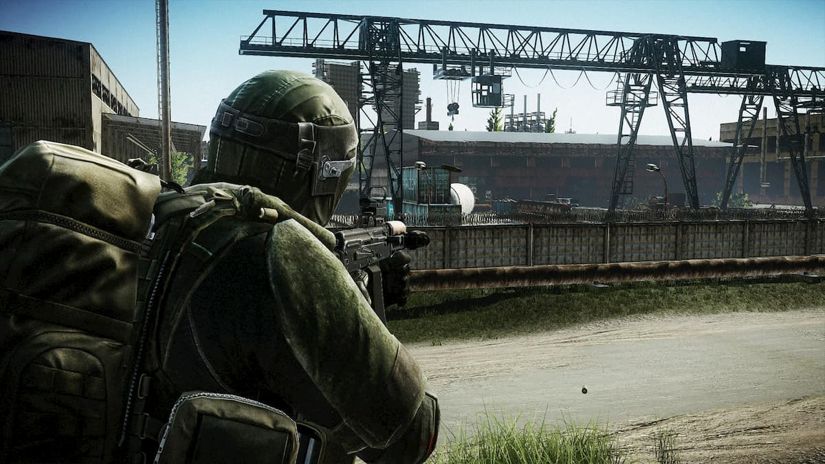 When is the next wipe in Escape From Tarkov