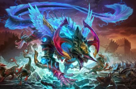 What is the release date for Tiamat in Smite Season 8?