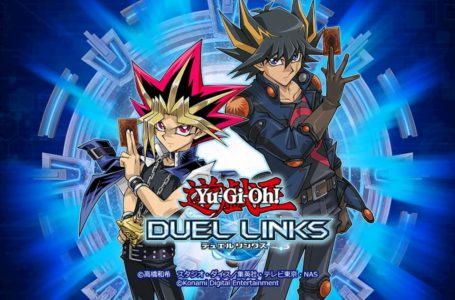 The Best Skills to use in Yu-Gi-Oh! Duel Links (2021)