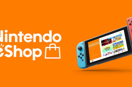 Hundreds of DSiWare games reappear on Nintendo eShop after unexpected delistings