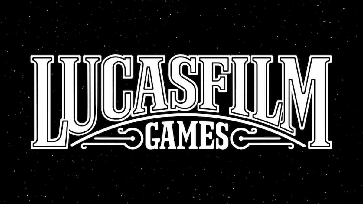 Lucasfilm Games is the new home of Star Wars video games