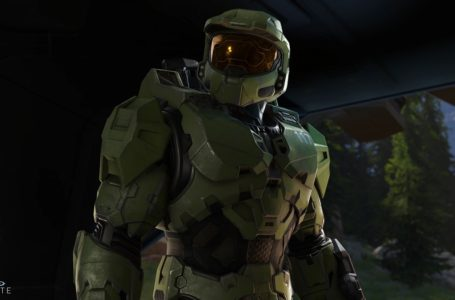 Former 343i employee speaks on crunch, cut content, overambitious in Halo Infinite development