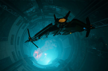 Where to get Scrap Metal, a Cooling Unit, and Aetheum Crystal Shards in Everspace 2