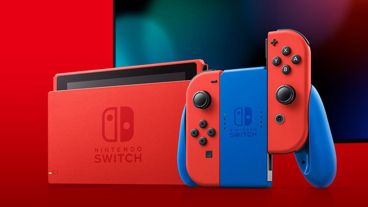 red-and-blue-mario-nintendo-switch-console