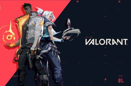 Valorant 2.0 update – Patch Notes