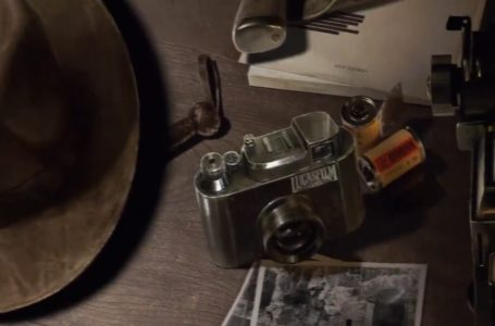 Bethesda makes surprise Indiana Jones game announcement, Microsoft exclusivity unknown