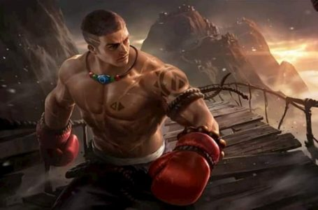 Mobile Legends: Bang Bang patch notes 1.5.46 – Paquito release date, revamped hero abilities, new hero skins, M2 event, and more
