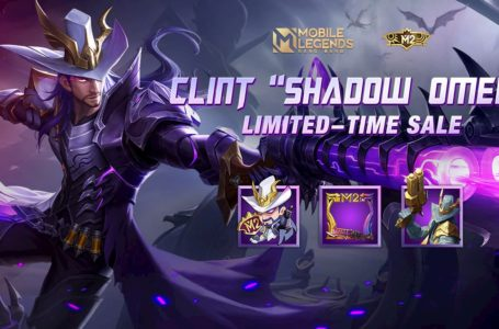 How to earn M2 coins in Mobile Legends: Bang Bang