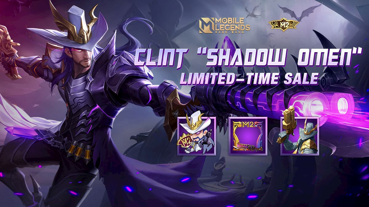 How to earn M2 coins in Mobile Legends: Bang Bang | Gamepur