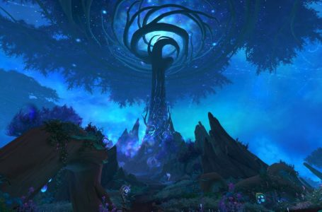 How to beat Rascal in World of Warcraft: Shadowlands