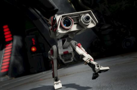 Lucasfilms Games: EA still has 'big role' in the future of Star Wars gaming