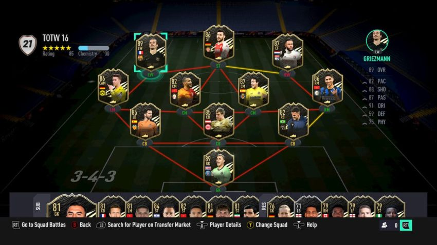 This image has an empty alt attribute; its file name is FIFA-21-TOTW-16-2-850x478.jpg