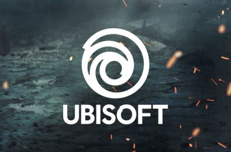 Ubisoft studio still developing Avatar game, despite taking on new Star Wars project