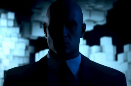 Hitman 3 on Epic won't import Steam content from previous games
