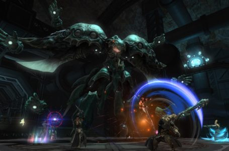 Final Fantasy XIV February broadcast postponed due to Covid-19