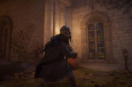 How to check and participate in time-limited challenges for Assassin's Creed Valhalla