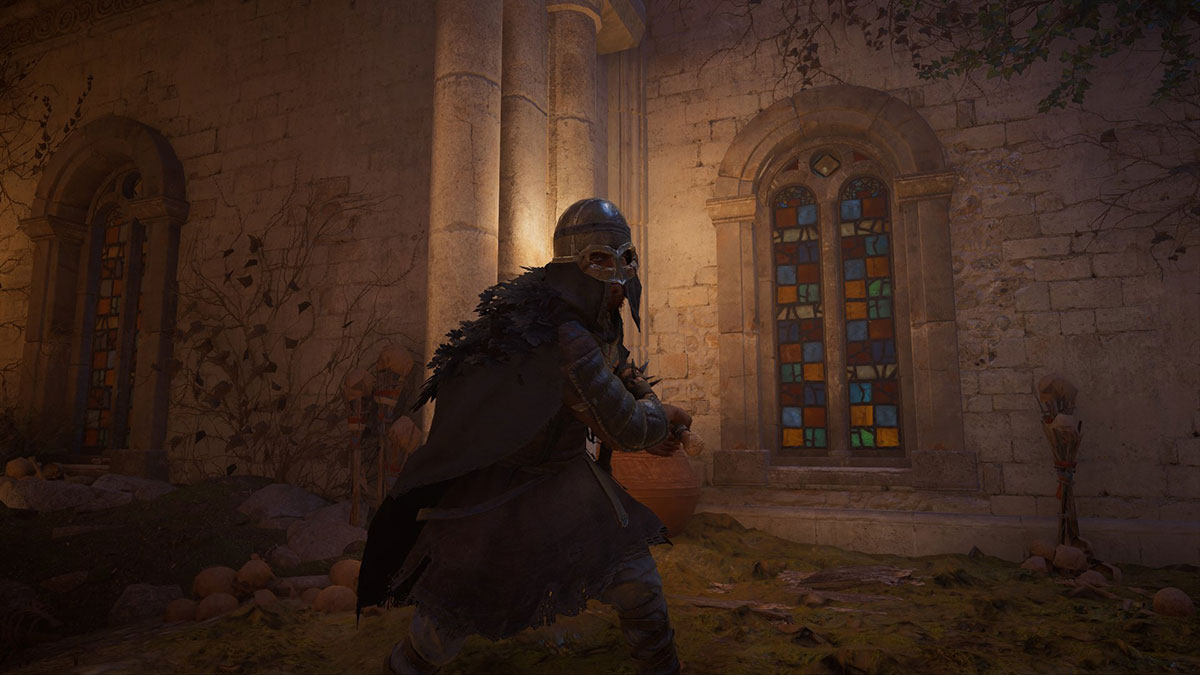 new-time-limited-challenges-assassins-creed-valhalla