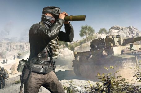 Battlefield 6 leak hints at soft franchise reboot, true battle royale mode incoming