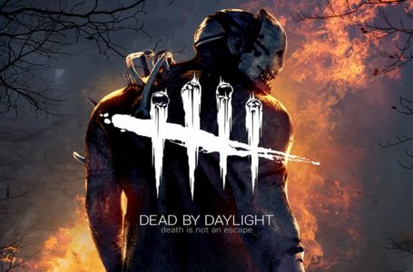 How to level up fast in Dead By Daylight