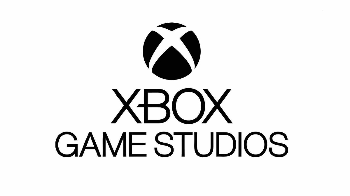 First Xbox Game Studios release of 2021 will reportedly be an unannounced title