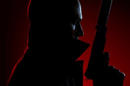 How to get the secret ending in Hitman 3