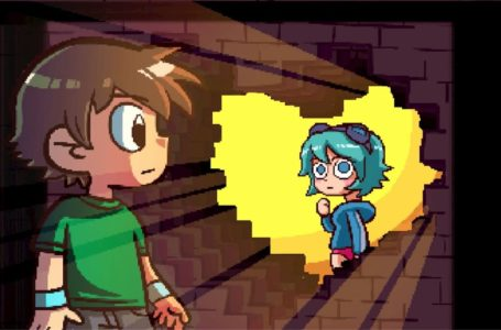 Scott Pilgrim vs. the World: The Game Complete Edition – Disconnection error codes explained
