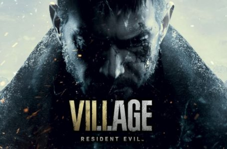 Resident Evil Village multiplayer mode, pre-order bonuses, and editions leaked ahead of the reveal event