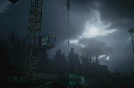 How to find the fuse cell to complete the Crane Trauma challenge in Berlin in Hitman 3