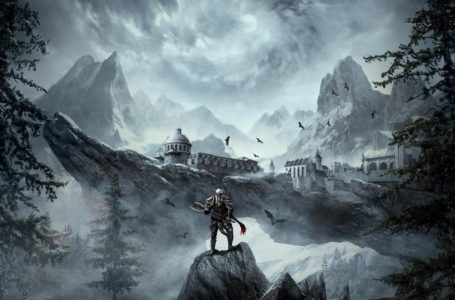 Does Elder Scrolls Online support cross platform play?