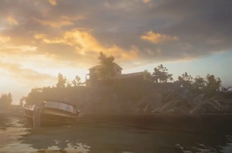 Where are the boat keys in Mendoza in Hitman 3?