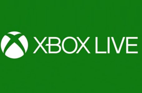 Microsoft rolls back on Xbox Live Gold price hike after outcry