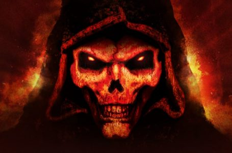 Vicarious Visions reportedly developing Diablo II remake after absorption into Blizzard