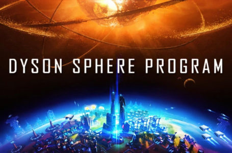 How to collect soil in Dyson Sphere Program