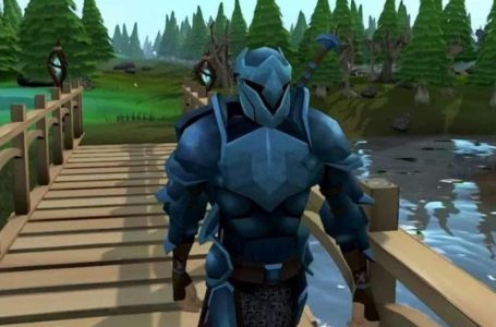 RuneScape developer bought by major US private equity firm