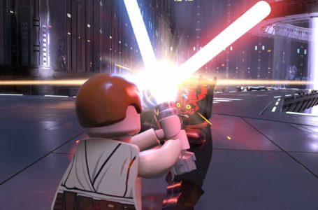 Lego Star Wars: The Skywalker Saga to include 300 playable characters, new quest system