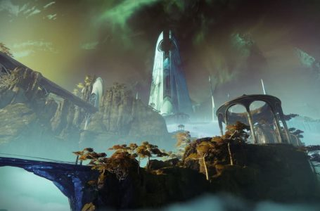 Destiny 2 – Where To Find Servants Of The Plague